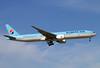 HL8008 (JBoulin94) Tags: hl8008 korean air boeing 777300er washington dulles international airport iad kiad usa virginia va john boulin