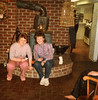 New Years Eve Party Colleen & Tonys 09 (tineb13) Tags: 1982 colleen friends kelly newyears sanza