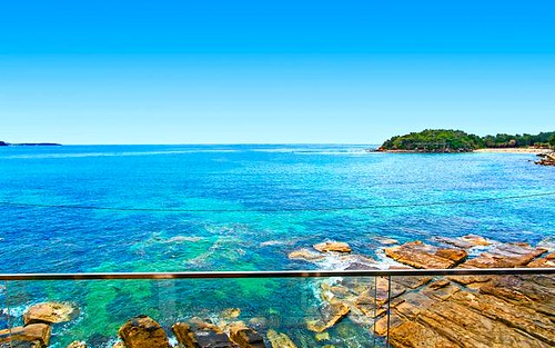 3/15 Marine Pde, Manly NSW 2095