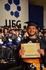 Universidade Federal de Goiás (colacaoufg) Tags: ciências ambientais geografia sistema de informação engenharia software da computação matemática estatística ufg universidade federal goiás colação grau 20172