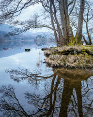 Grasmere, Before Sunrise (colinbell.photography) Tags: