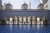 180329_Grand Mosque_7462 (_Scorps_) Tags: grandmosque abudhabi sheikzayed contrast uae