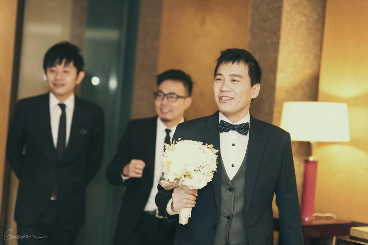 Color_019,一巧國際攝影團隊, 婚禮紀錄, 婚攝, 婚禮攝影, 婚攝培根,香格里拉台北遠東國際大飯店, 遠企