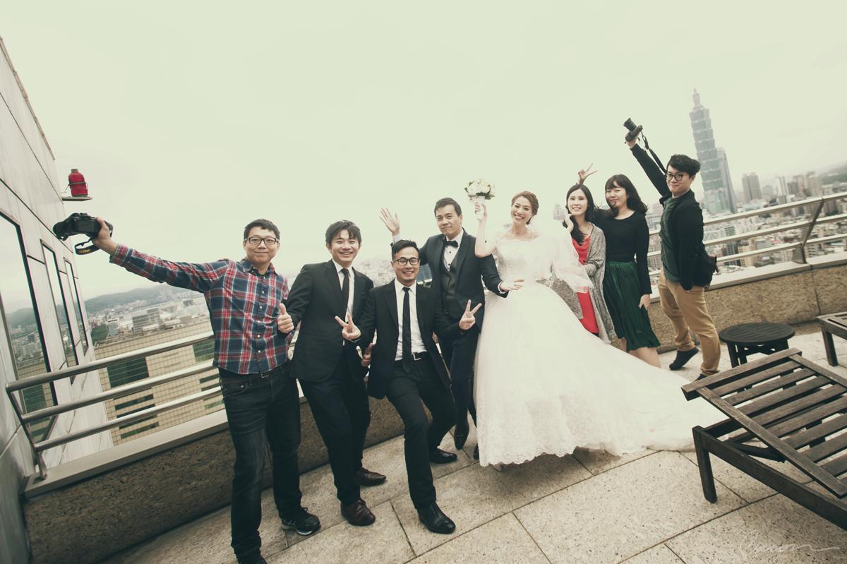 Color_124,一巧國際攝影團隊, 婚禮紀錄, 婚攝, 婚禮攝影, 婚攝培根,香格里拉台北遠東國際大飯店, 遠企