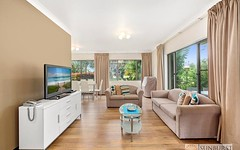 10/36 Sandy Beach Rd,, Korora NSW