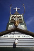 Our Lady of Grace (blork) Tags: tuktoyaktuk church pagan nwt