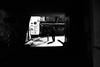 Center Stage 208.365 (ewitsoe) Tags: monochrome erikwitsoe ewitsoe canon 6dii street streetphotography urban theater cinematic stage man walking blackandwhite bnw 365project warsaw warszawa wawa poland