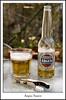 Argus Suave (Agustin Peña (raspakan32) Fotero) Tags: agustin agustinpeña raspakan32 raspakan nafarroa navarra navarre nikon nikonistas nikonista nikond nikond7200 d7200 ale birra beer biere bierpivo cerveja cerveza cervezas garagardoa