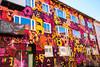 Mural (Maria Eklind) Tags: andreassolstråle muralkonst art streetartmalmö sweden outdoor streetart adreaskällberg publicart mural olakalnins colorful malmö pontuspersson dansapunar konst robbincarlzon graffiti seved kalleheijkensköld skånelän sverige se