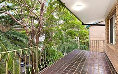 13/7 Western Avenue, North Manly NSW