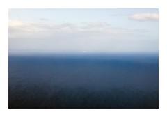 _JP22364 (Jordane Prestrot) Tags: jordaneprestrot ⛎ lanzarote aerialphotography photographieaérienne fotografíaaérea océan ocean océano atlantique atlantic atlantico bateau boat barco horizon horizonte