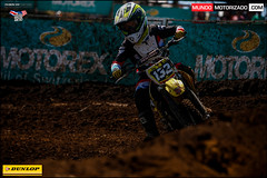 Motocross_1F_MM_AOR0141