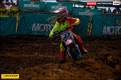 Motocross_1F_MM_AOR0140