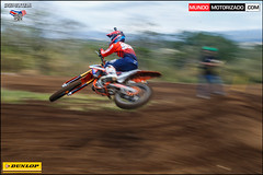 Motocross_1F_MM_AOR0277
