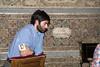 Holy Week in Rome (UNIV 2018) | Semana Santa en Roma (UNIV 2018) (Opus Dei Communications Office) Tags: santamaríadelapaz univ univforum univcongress semanasanta holyweek roma opusdei