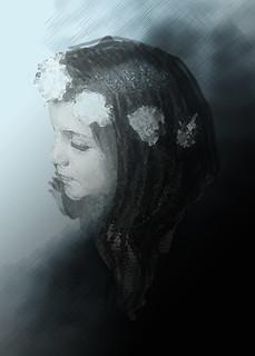 portrait-1616