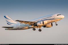 [CDG.2012] #Avion.Express #X9 #Airbus #A319 #LY-VEU #awp (CHR / AeroWorldpictures Team) Tags: avion express airbus lithuania a319 a319112 cn 1263 engines cfmi cfm56 lyveu aircrafts planes plane airplane davyb hamburg xfw buit site usairways us awe lease gecas n739us unitedeagleairlines china usa b6151 chengduairlines eu uea n338ms eiewa x9 nvd lyleu avionexpress privatair pt ptg dapta saudiarabianairlines sv sva planespotting paris cdg lfpg france sunset takeoff aeroworldpictures team nikon d300s nikkor 70300vr raw lightroom5 awp chr 2012