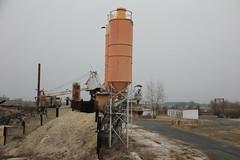 20180328 0568 (szogun000) Tags: opole poland polska city industry industrial complex plant machinery silos equipment structure steel yard urban opolskie opolszczyzna canon canoneos550d canonefs18135mmf3556is