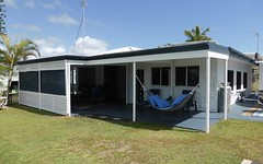 22 Pacific Cres, Curtis Island QLD