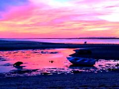 GF477 (molarinho29) Tags: ilha praia pordosol island beach armona olhão algarve portugal sunset