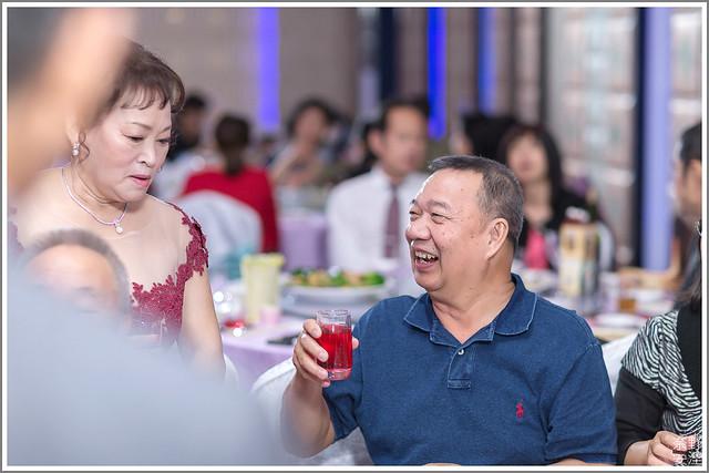 高雄婚攝 大寮享溫馨囍宴會館 英倫盛典廳 (52)