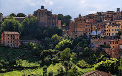 """Siena • <a style=""""font-size:0.8em;"""" href=""""http://www.flickr.com/photos/45090765@N05/40451206375/"""" target=""""_blank"""">View on Flickr</a>"""
