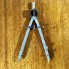German drawing compass;  https://etsy.me/2HimSpW #drawingcompass #compass #drawing #Staedtler #masterbow #vintage #retro #antique #Etsy #AgathaWar #Etsyseller #etsyshop #etsyvintage #etsyretro #etsyantique #vintageshop #retroshop #antiqueshop (AgathaWar) Tags: drawingcompass compass drawing staedtler masterbow vintage retro antique etsy agathawar etsyseller etsyshop etsyvintage etsyretro etsyantique vintageshop retroshop antiqueshop