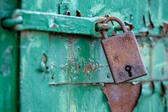 Closed VIII (Weiviertler) Tags: aposonnart2135 ze general