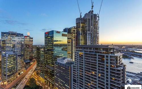 2108/168 Kent Street, Sydney NSW
