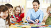 Hire best Nanny Services (Wellfield International) Tags: nannyagency findaliveinnanny liveinnannyagency liveinbabysitter nannyagencylondon liveinnannyneeded governess liveinnannylondon