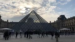 Paris 037.