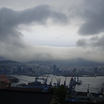 Busan thumbnail