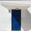 Minimal_blue-2 (Lothar Heller) Tags: lotharheller art aveiro blue city door less minimal minimalism portugal shadow stadt toilette tollette tuere türe urban wc white