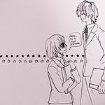"arrière-plan dessin de manga <a style=""margin-left:10px; font-size:0.8em;"" href=""http://www.flickr.com/photos/122771498@N03/40581475754/"" target=""_blank"">@flickr</a>"