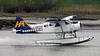 C-GMKP 2017-04-17 YVR (Gert-Jan Vis) Tags: cgmkp dhc dhc2 beav beaver floats vancouver 1374 harbourair