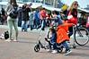 NEDERLAND,NETHERLANDS,HOLLAND,PAYS-BAS,L'HOLLANDE,HOLANDA,ROTTERDAM,EL CAMINITO DE LOS CURIOSOS EN ROTERDAM,Le chemin de curieux à Rotterdam,Latino-Américains aux Pays-Bas, Grote Markt, Rotterdam centrum, Binnenrotteplein, sabado,14-04-2018, (LATINOS AMERICANOS EN HOLANDA) Tags: nederland netherlands holland paysbas lhollande holanda rotterdam elcaminitodeloscuriososenroterdam lechemindecurieuxàrotterdam latinoaméricainsauxpaysbas grotemarkt rotterdamcentrum binnenrotteplein sabado 14042018 latinosamericanosenholanda straatfotografie blaak binnenrottemarkt marktbinnenrottecentrummarkt marché ilmercato market rotterdammer latijnsamerikaneninnederland
