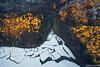 disgelo (Giulio Giuffra) Tags: appennino appenninotoscoemiliano appenninoreggiano paesaggio landscape ghiaccio inverno bosco disgelo ice water winter
