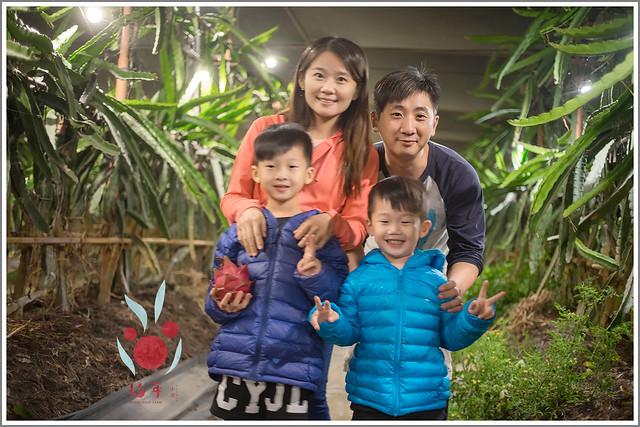 火龍果園星光野餐Ⅱ 找地瓜 烤地瓜 吃地瓜 (39)