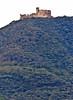 Un dels pocs castells espectaculars del país / Montsoriu Castle (SBA73) Tags: catalunya catalonia catalogne catalogna katalonien cataluña 加泰罗尼亚 каталония カタルーニャ州 laselva girona montseny medieval middleages destroyed destruida tower turm torre was former montsoriu cabrera up castell castillo castle chateau schloss