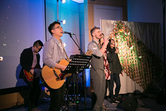 2018.04.01_EasterSunday-19 (Gracepoint Seattle) Tags: opbryankai spring2018 uwa2f easter sws