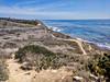 IMG_20180409_131307hdr (joeginder) Tags: jrglongbeach oceantrails whitepoint hiking pacific california ocean beach rocky geology palosverdes sanpedro
