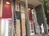 Placerville Painters (PAINTERS PLUS, INC) Tags: sacramento painters painting contractors placerville ca in