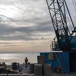 Pier 46 Ball Park Float Repairs 4-2018 thumbnail