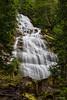 Bridal Veil Falls - Chilliwack, BC (achinthaMB) Tags: chilliwack britishcolumbia bc bridalfalls bridalveilfalls canada