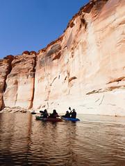 hidden-canyon-kayak-lake-powell-page-arizona-southwest-0972