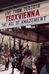 2018.04.15 TEDx Age of Amazement 16