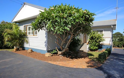 185 Fern St, Gerringong NSW 2534