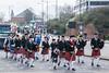 Wolverhampton Pipe Band (paulcunningham57) Tags: birmingham birminghamcitycentre uk stpatricksday parade stpatricksdayparade outdoor camphill highstreet wolverhamptonpipeband kilts bagpipes sunday11thmarch2018