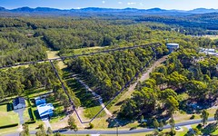 Part Lot 44 Clearwater Terrace, Mossy Point NSW