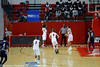 2017-18 - Basketball (Boys) - AA Playoffs - Abraham Lincoln (52) at Curtis (53) -036 (psal_nycdoe) Tags: curtishighschool curtiswarriors curtisvslincoln lincolnhs lincolnrailsplitters nycpsal nycpsalsports nycsports newyorkcitypublicschoolsathleticleague psalbasketball teenagersplayingsports basketballquarterfinals highschoolsports kidsplayingbasketball kidsplayingsports playoffs basketballs jessica public schools athletic league psal high school nyc new york city department of education nycdoe 201718 basketball boys citydepartment aa abraham lincoln curtis 201718basketballboysaaplayoffsabrahamlincoln52atcurtis53 jesi kelley newyorkcity newyork usa warriors railsplitters